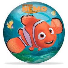 Lopta Nemo 23cm