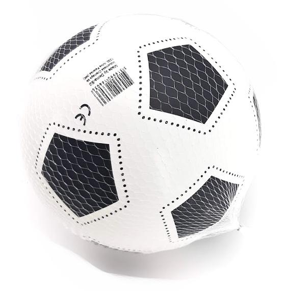 Fotbalová lopta 22cm