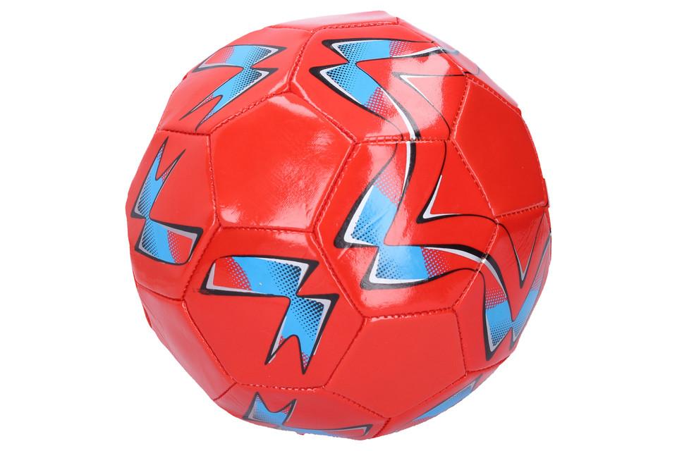 Lopta Futbalová 22cm