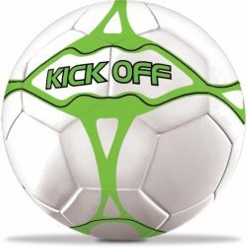 Futbalová lopta Kick off