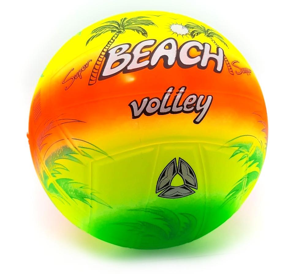 Lopta volejbalová21 cm