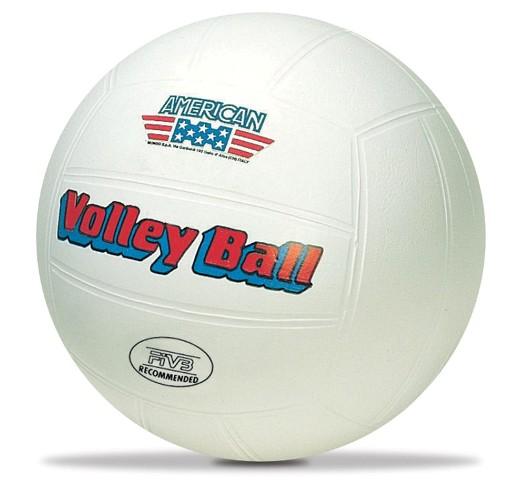 Lopta VOLLEYBALL