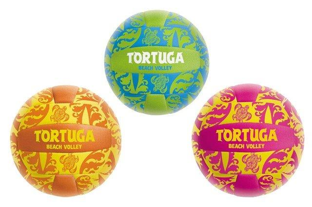 Lopta TORTUGA BEACH VOLLEY