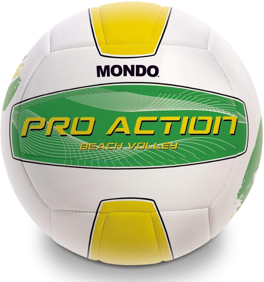 Mondo 13851 volejbalová lopta Jamaica 21cm