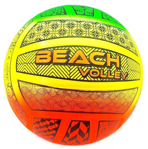 Volejbalová lopta Beach Volley 23cm