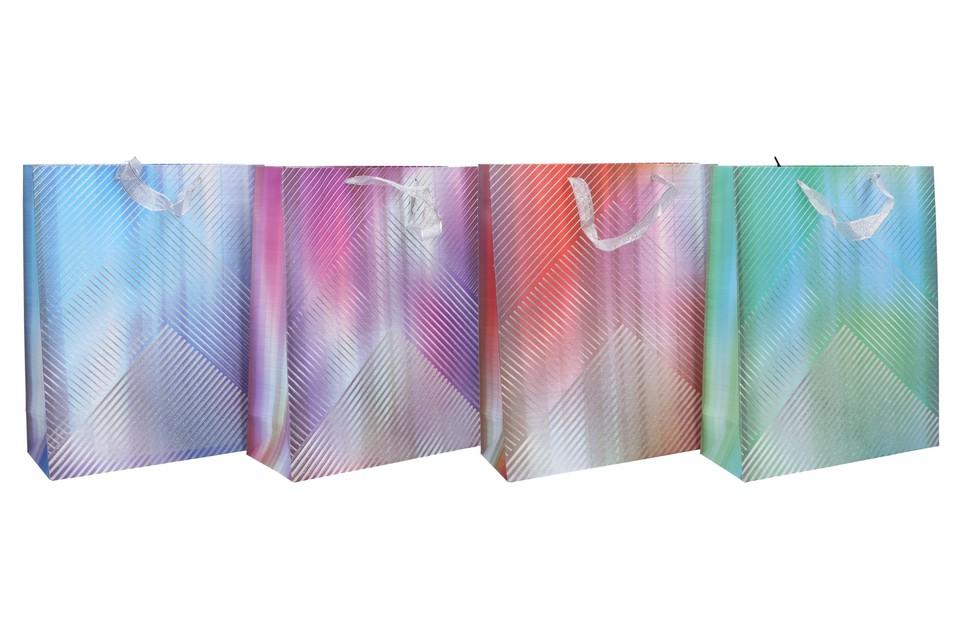 Darčeková taška 32x26x10cm