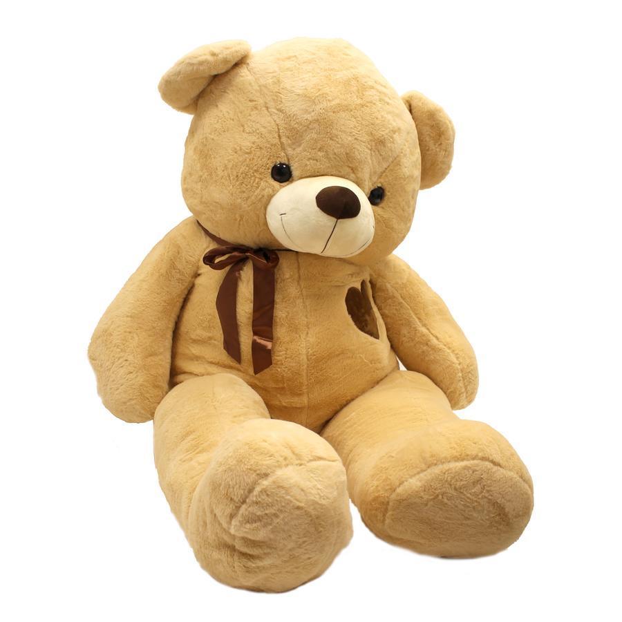 Medveď 160 cm