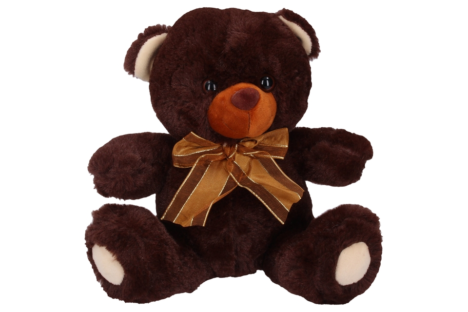 Medveď 24cm