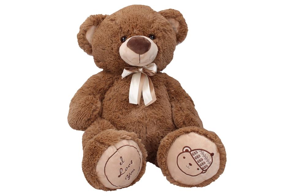 Medveď 70cm