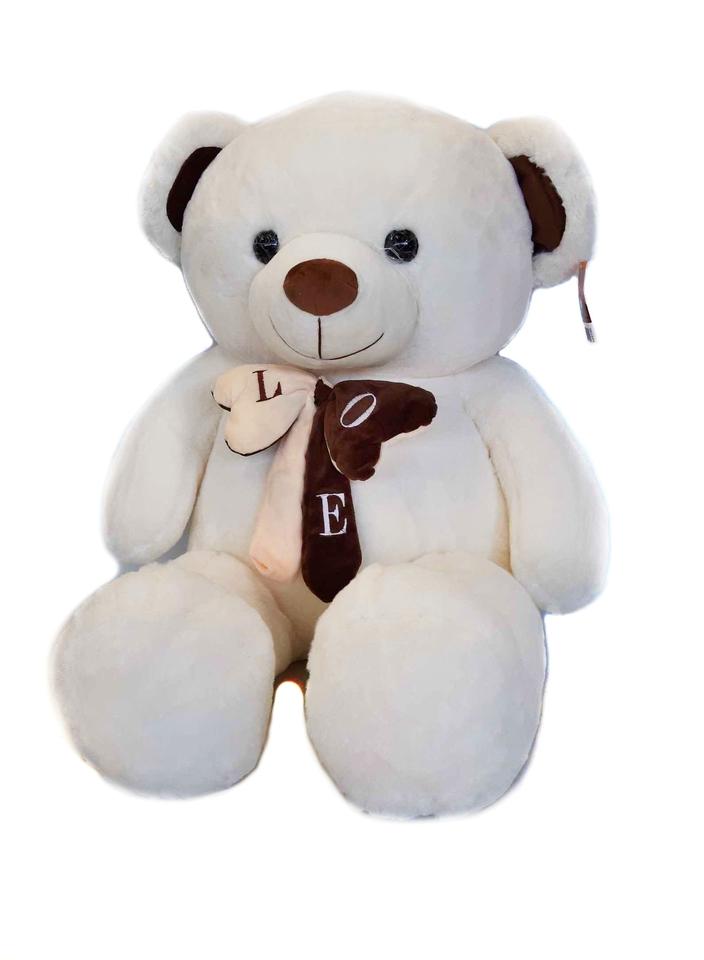 Medveď Love You 90cm