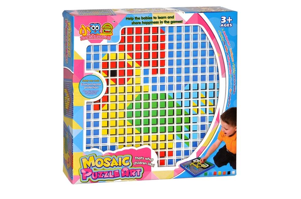 Mozaika set