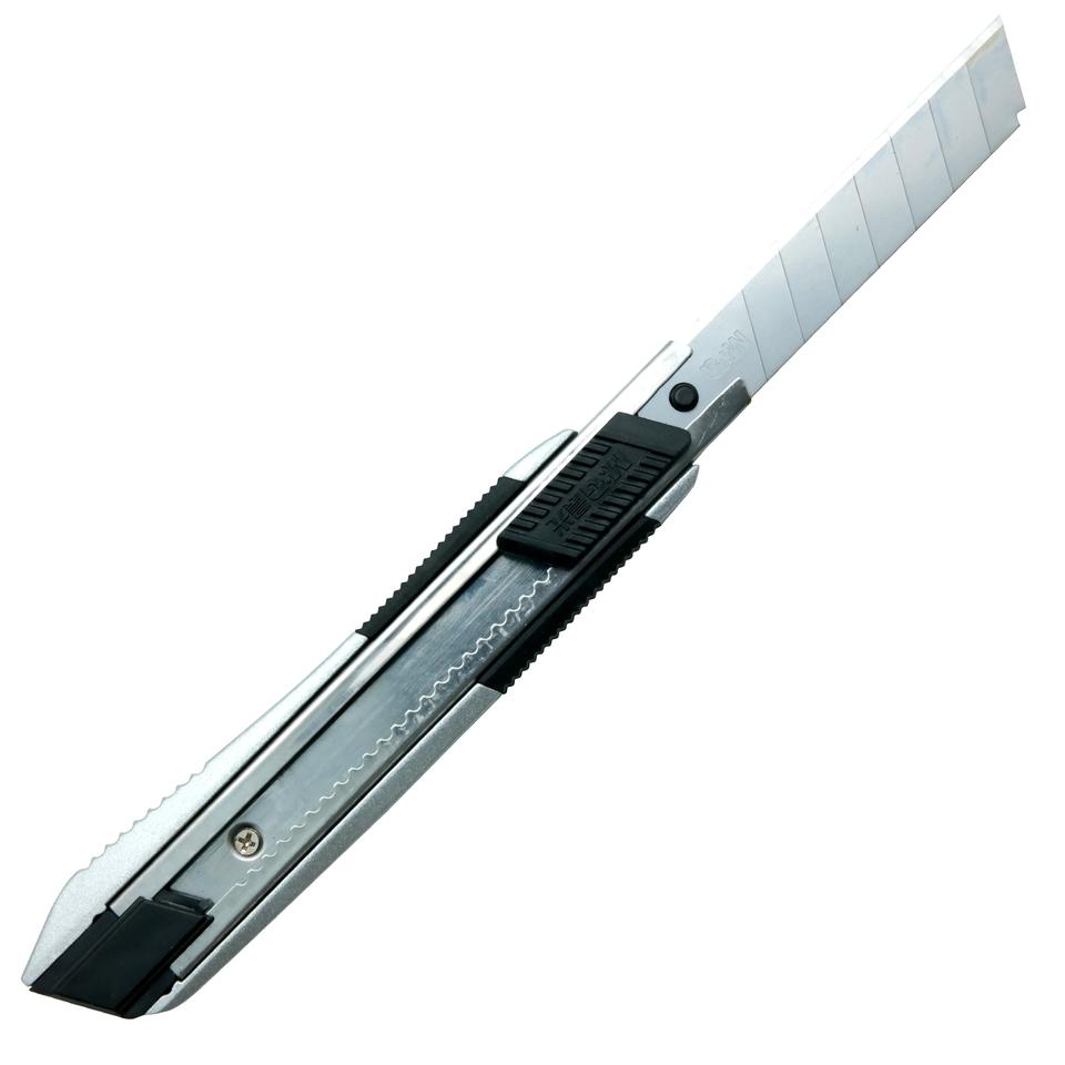 Olamovací nôž 18mm