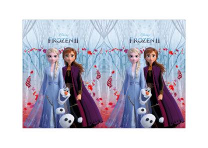 Obrus Frozen2, 120x180cm