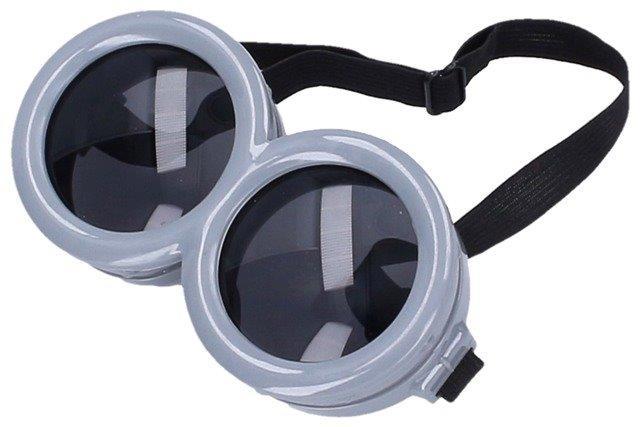 Okuliare doplnok na karneval