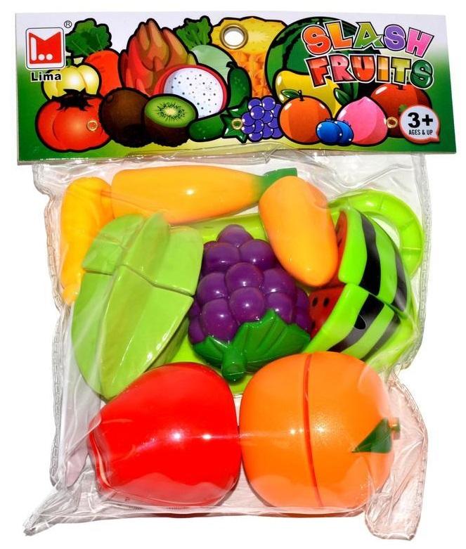 Ovocie set
