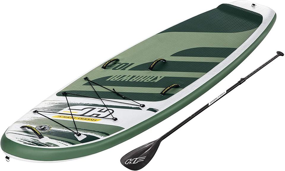 Bestway 65308 Paddleboard Kahawai 310x86x15cm
