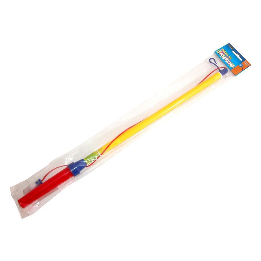 Palička k lampiónom 50 cm na batérie