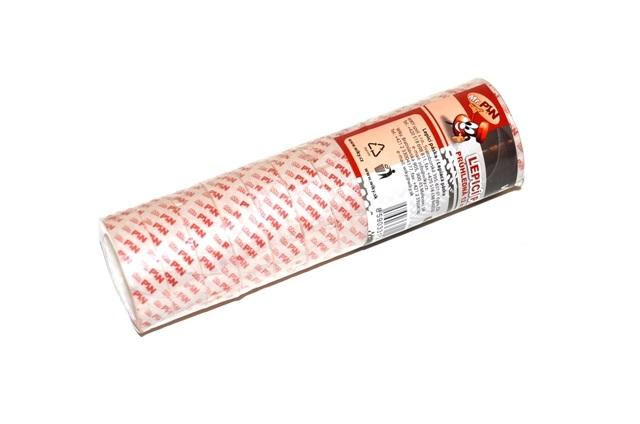 Páska lepiaca 1,2cmx 10m, 12ks