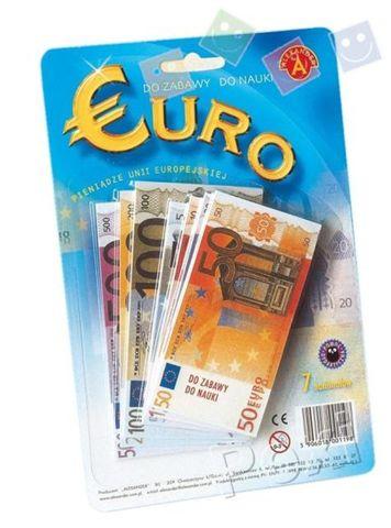 Peniaze-Euro