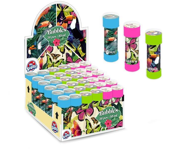 Puzzle drevené písmenka