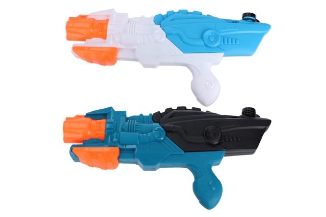 Pištoľ vodná 41cm