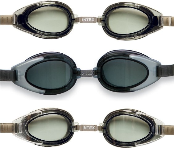 Intex 55685 Water Pre Plavecké okuliare