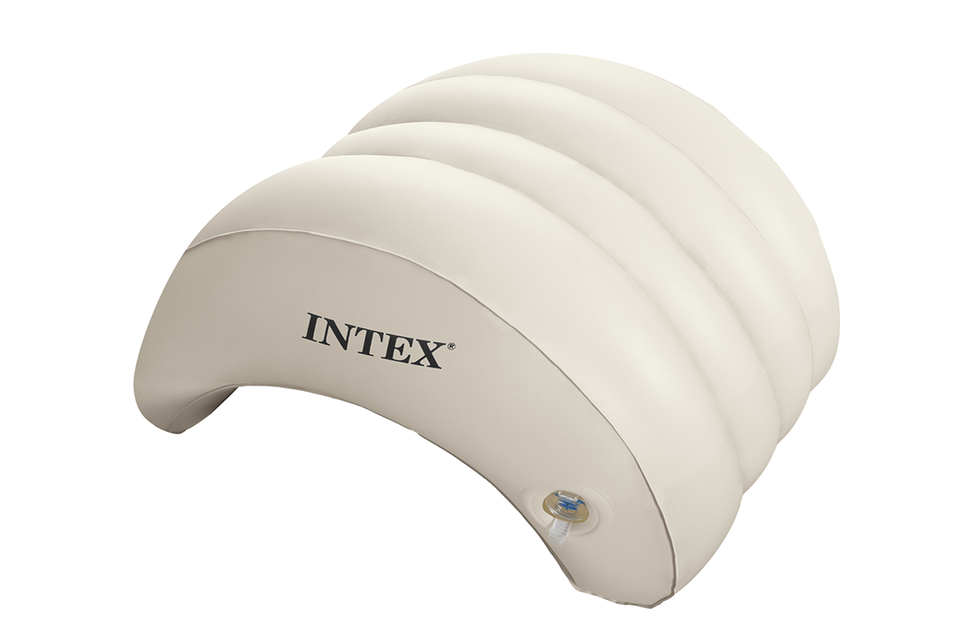INTEX 28501 Opierka hlavy pre vírivky