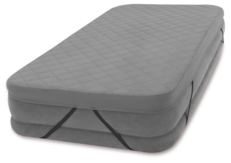 Intex 69641 Poťah na nafukovaciu posteľ 191x99x10cm