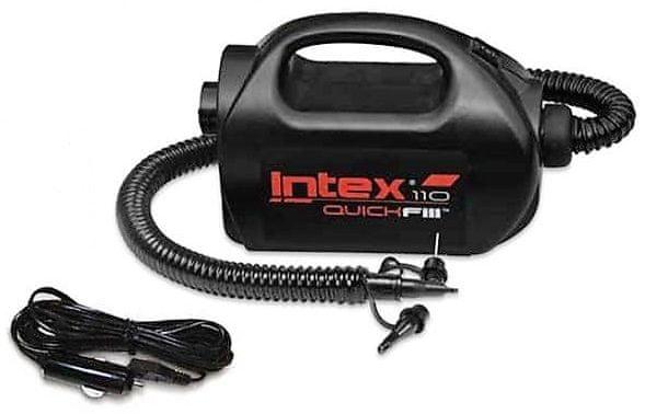 Intex 68609 Pumpa elektrická