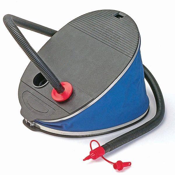 Intex 69611 Šlapacia pumpa
