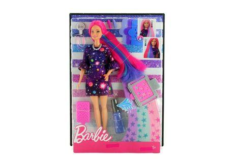 Mattel Barbie Disco 30cm