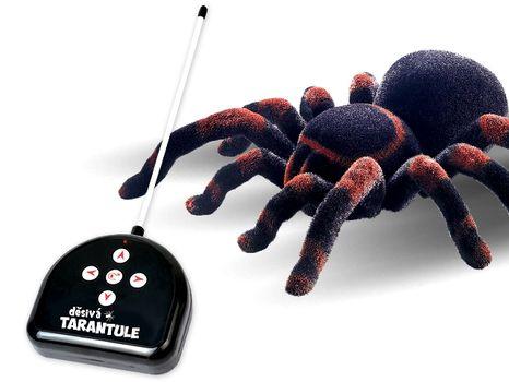 Desivá tarantula 22 cm RC