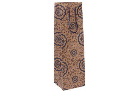 Darčeková taška 36x11x10cm