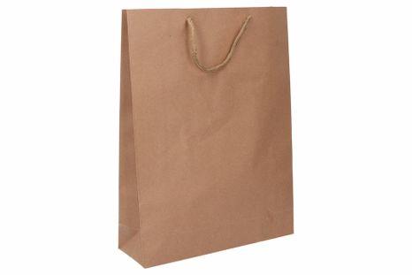 Darčeková taška 36,5x27,5x9cm
