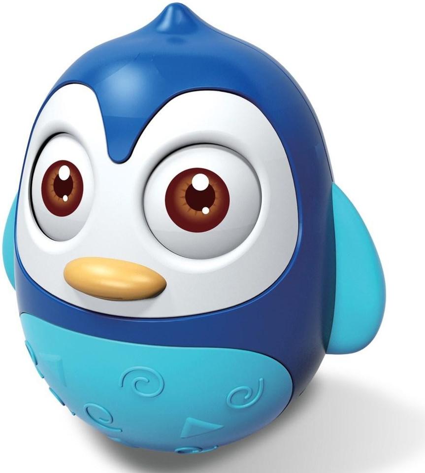 Roly - Poly tučniak