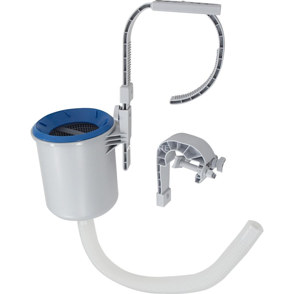 Intex 28000 Skimmer - zberač nečistôt