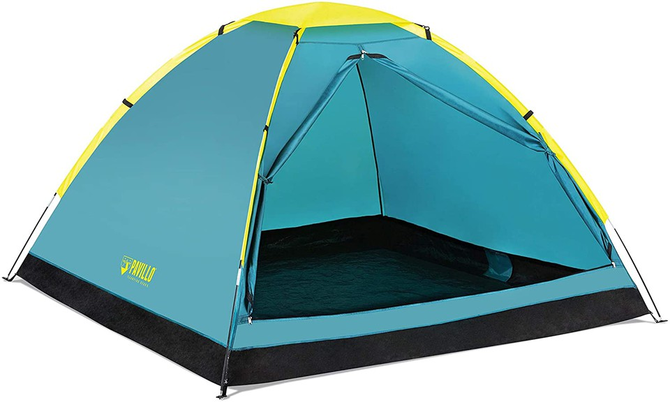 Bestway 68085 Pavillo Cooldome ultraľahký stan pre 3 osoby