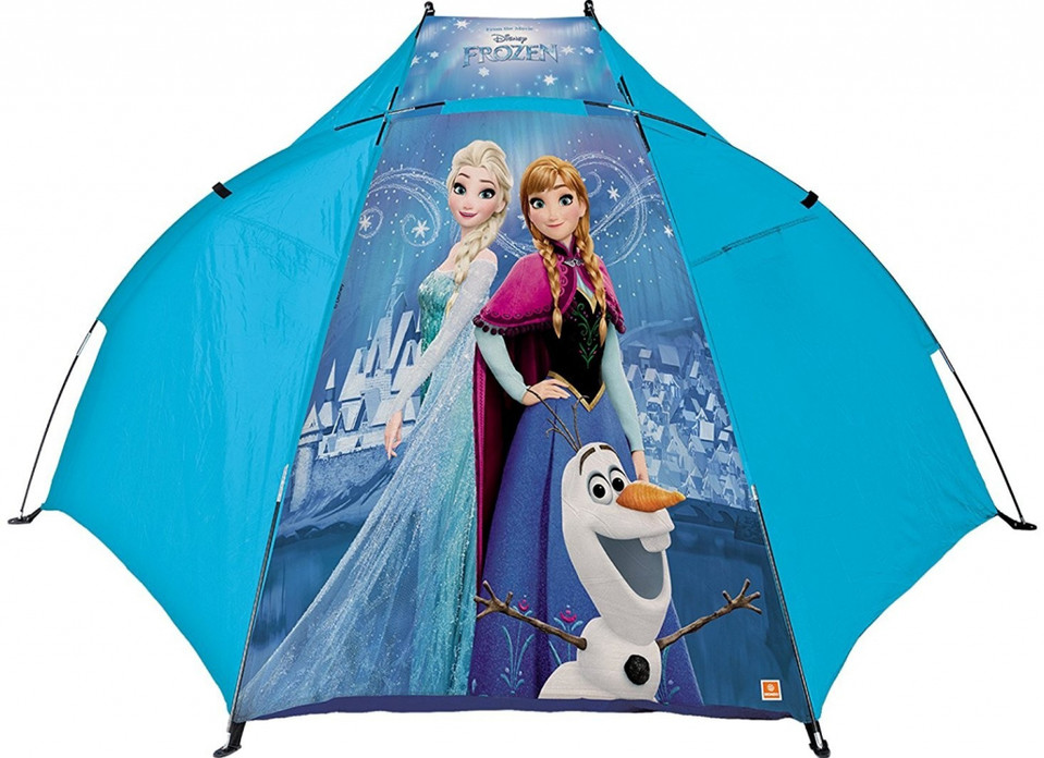Stan - Frozen 200x78x93cm