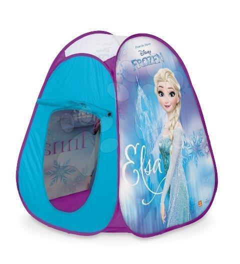 Stan - Frozen 85x85x95cm