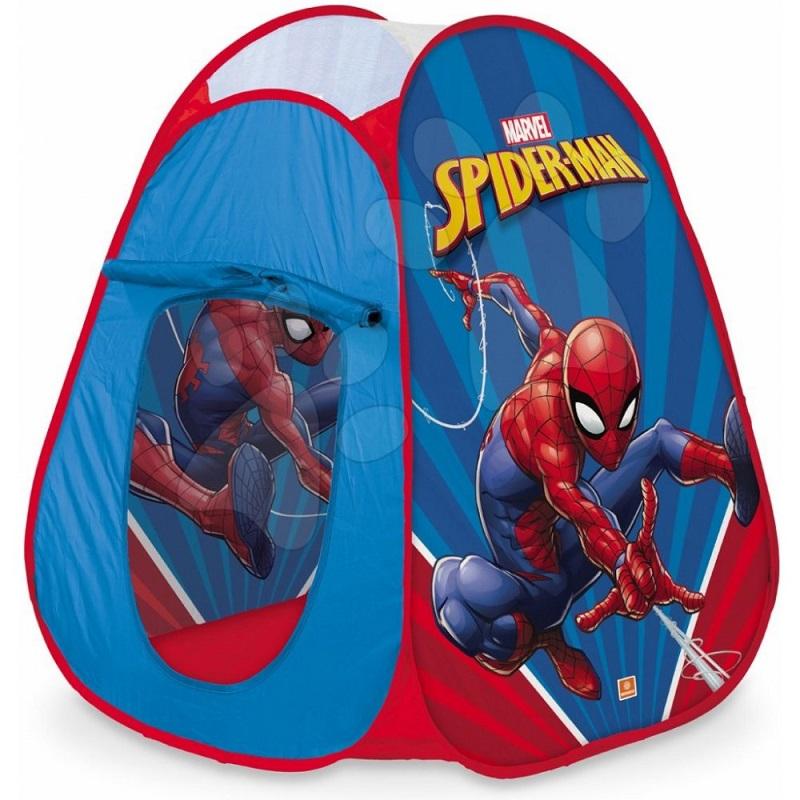 Mondo 28427 Stan Spiderman 85x85x95cm