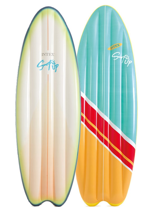 Intex 58152 Surf 178x69cm