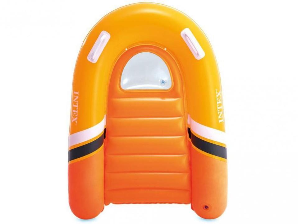 Intex 58154 Surf nafukovací 102x89cm