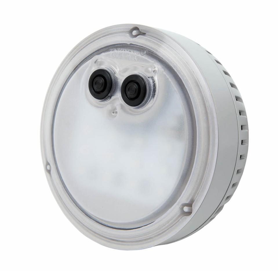 Intex 28503 Pure Spa LED Light, svetlo do vírivky