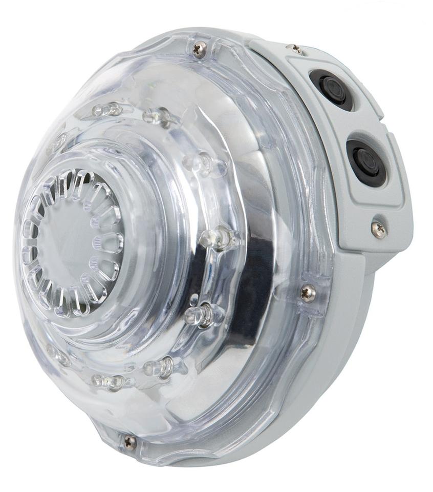 INTEX 28504 Pure Spa Jet LED Light