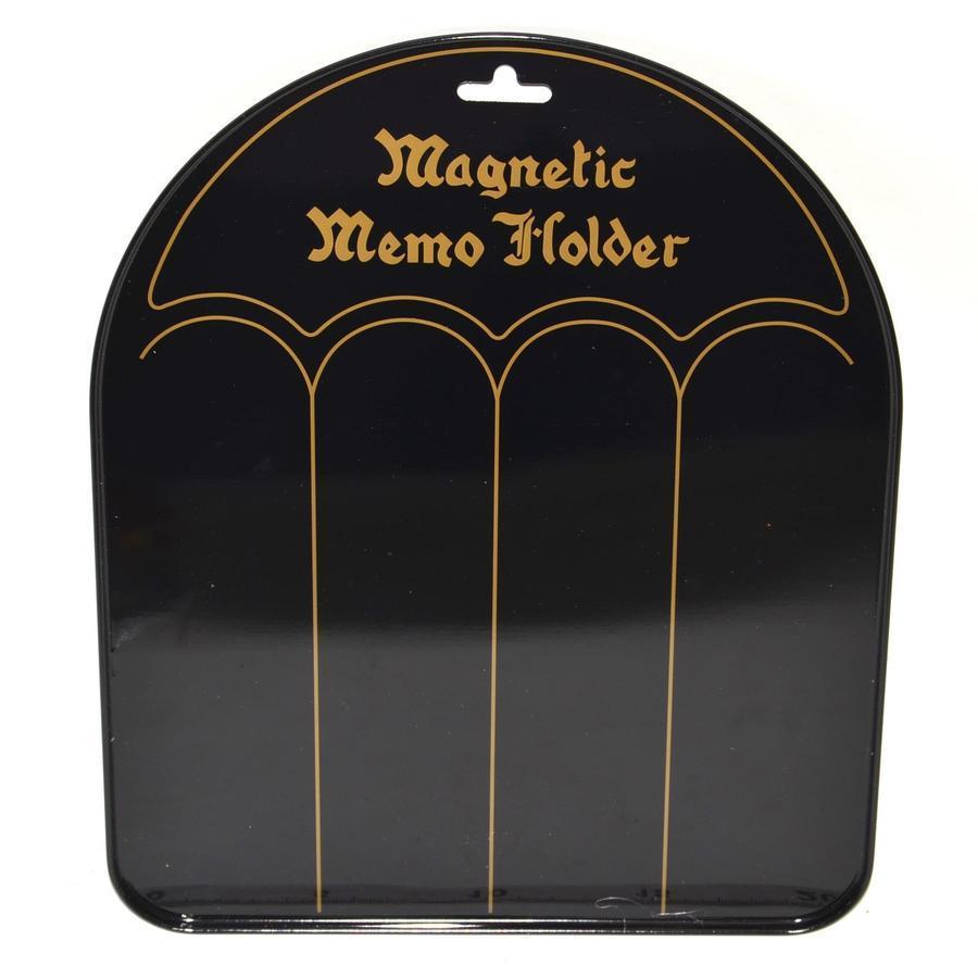 Tabuľka magnetická 27,5x22cm