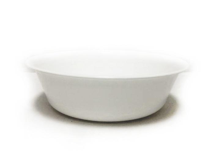Tanier hlboký malý bez potlače