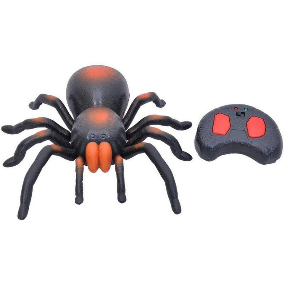 Tarantula RC 19cm