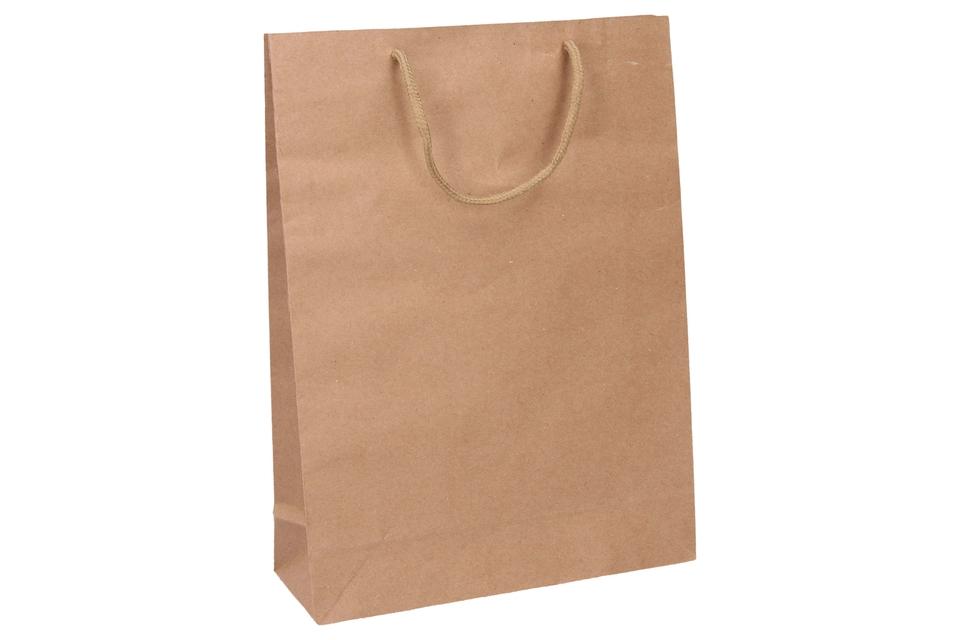 Darčeková taška 31,5x23,5x8cm