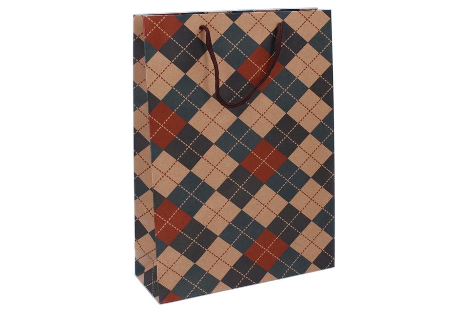 Darčeková taška 23,5x31,5x8cm