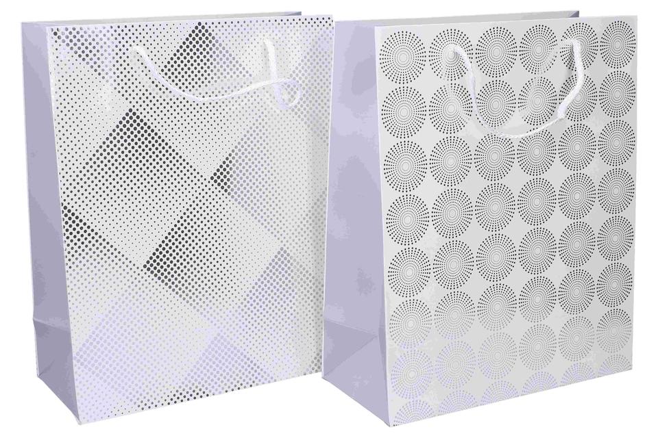 Darčeková taška 32x26x12cm